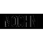 Moshcino