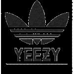 Yezzy
