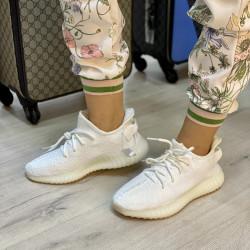 Sneakers #20